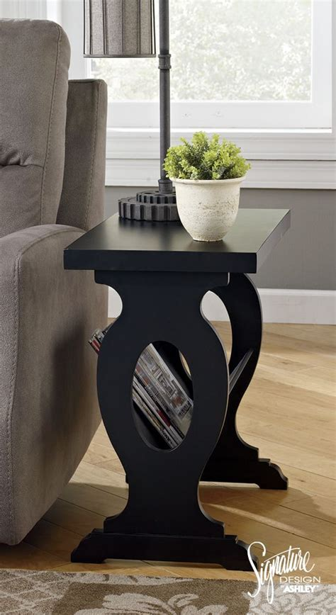 Kantini Set 3 17 best images about totally tables on sofa end tables chairs and wine racks
