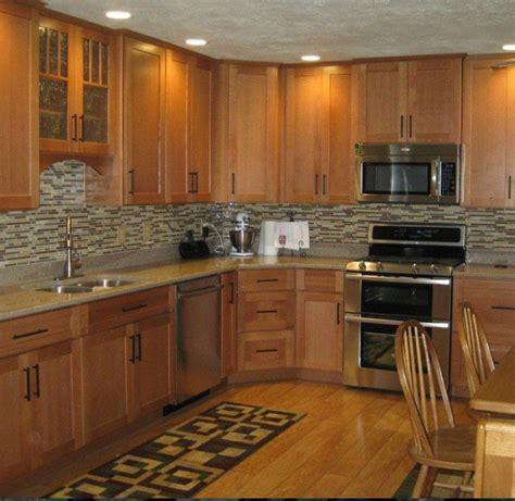 corner cabinets for kitchens cliqstudios kitchen design engineers