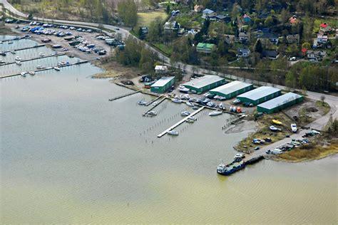 yacht yard lauttaranta yacht yard in lauttaranta finland marina