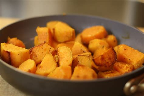 sweet potatoes recipe dishmaps