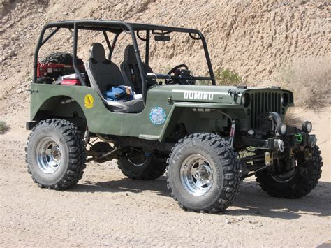 willys jeep offroad pics for gt off road jeep willys