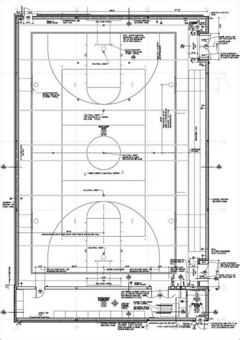 floor plan for gym gym floor plan google search home floorplans