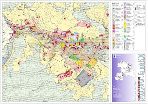 tavole grafiche tavole grafiche comune di borgo a mozzano
