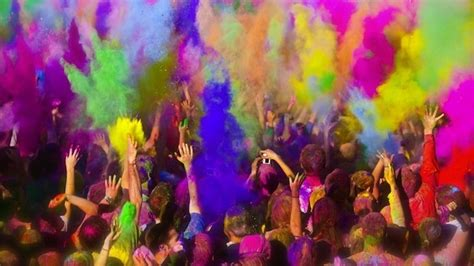 boston color run color mob 5k boston discount tickets deal rush49