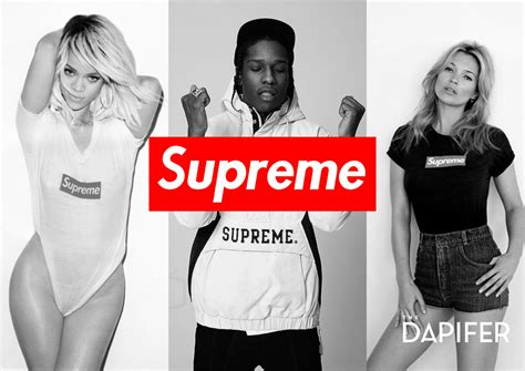 supreme clothing store 8 reasons why supreme just