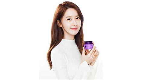 make up korea semakin menjamur cek andalannya dan kisaran