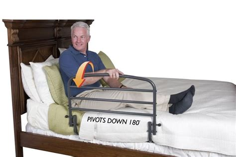Bed Safety by Bedroom Safety Comfort Aids For Stroke Survivors