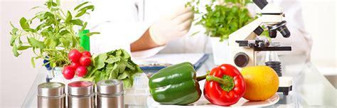alimenti innovativi corso ecm metodi innovativi biomolecolari associati alla