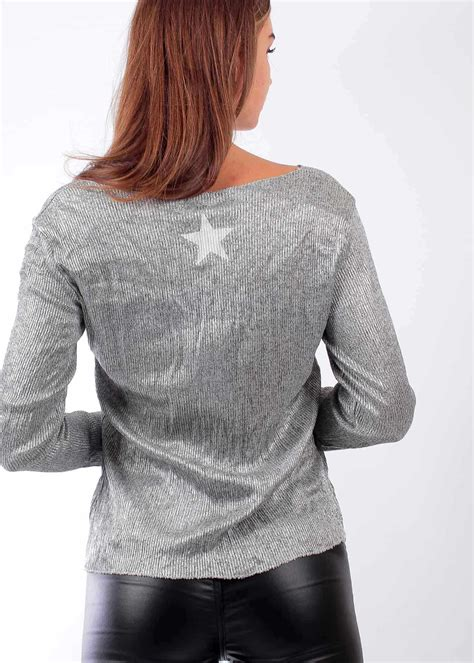 Carla Blouse carla italian blouse clothing store kokos