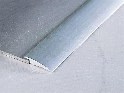 profili pavimento profili per pavimenti resilienti linotec ap av sc