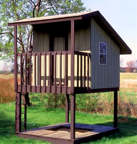 tree house plans free treeless treehouse plans plans diy free download making bar stools shorter