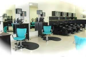studio 908 hair nail salon gardena ca