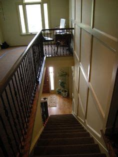 2 Story Foyer Conversion by 1000 Images About Foyer On Bonus Rooms