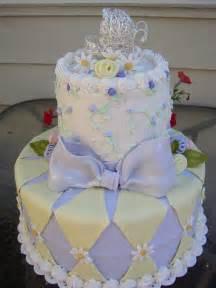 baby shower ideas cakes cathyscakes s weblog just another weblog