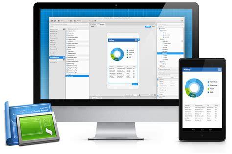 design extjs application announcing sencha architect 3 0 sencha com