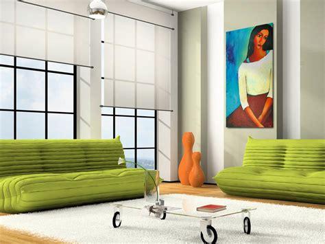 dekorieren eines wohnzimmers wohnzimmer einrichtungstipps