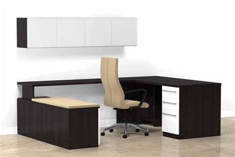 25 luxury office furniture laminate yvotube com