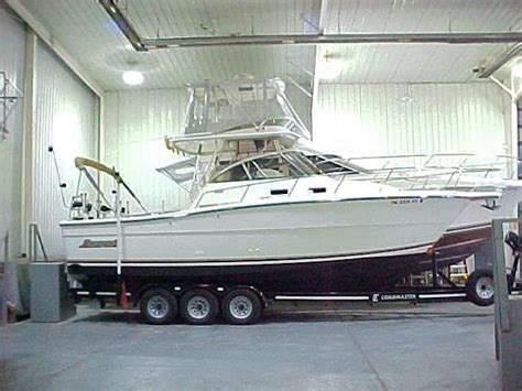 shamrock boats for sale craigslist fort myers boats craigslist autos post