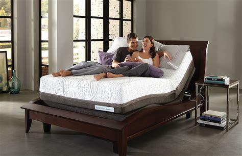 love  adjustable bed  design center
