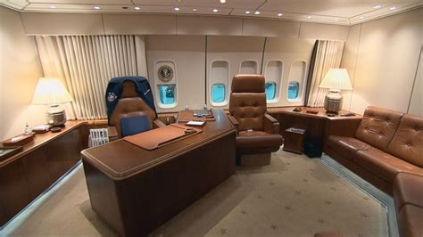 air force one interior nike air max infuriate low on court outright
