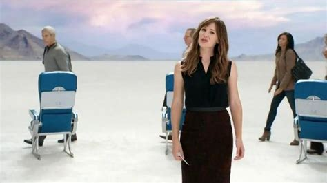 capital one commercial actress musical chairs jennifer garner capital one driverlayer search engine