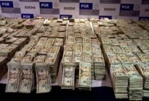 Million Dollar What Was It Like To Make My Million Dollars Shoemoney