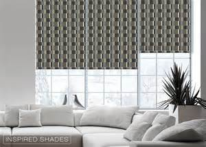 roller shades we install your window shades budget blinds