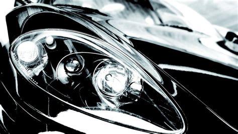 Auto Wertermittlung Ohne Email by Tuning Anbau Umbau Ratgeber Und Tipps T 220 V Nord