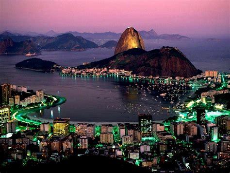 beautiful places around the world beautiful places around the world