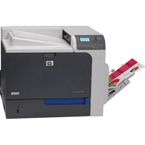 hp color laserjet cp4525 driver hp color laserjet cp4525 printer driver