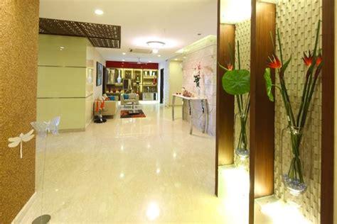 spaces architects araliasgurgaoninterior design delhi