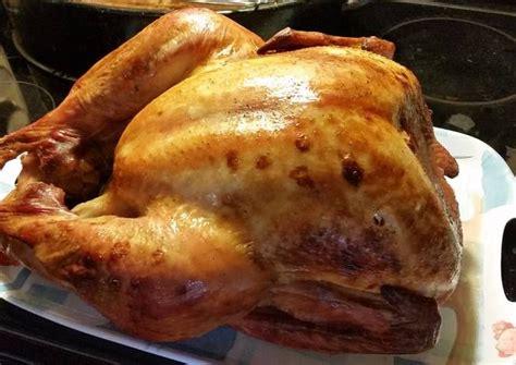 alton brown whole chicken 25 best ideas about alton brown brine turkey on pinterest alton brown turkey best turkey