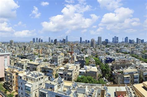 Access Mba Tel Aviv by Tel Aviv Cosmopolitan Vibrant City The Happy Nomad