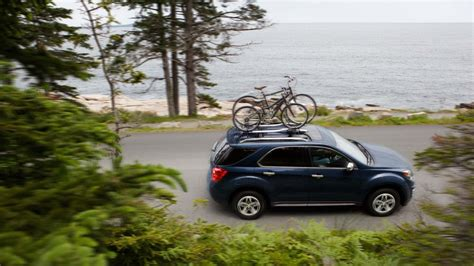 Seagrass Ls by 2015 Chevrolet Equinox Adds Onstar 4g Lte With Wi Fi