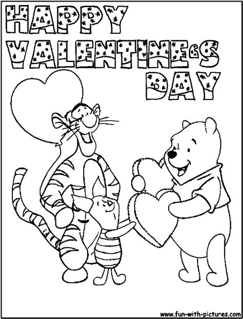1000 images about templates on pinterest coloring pages 1000 images about valentine coloring sheets on pinterest