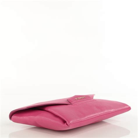 Givenchy Antigona Medium Pink givenchy sugar goatskin medium antigona envelope clutch pink 115381