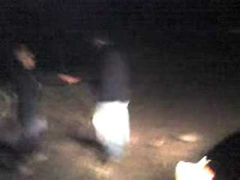 fotos mas terrorificas de fantasmas fantasma en mexico real youtube