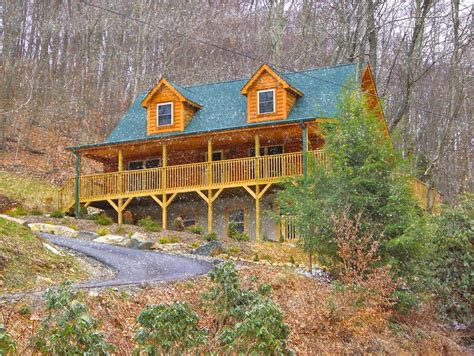 28 best images about blue ridge log cabins homes on