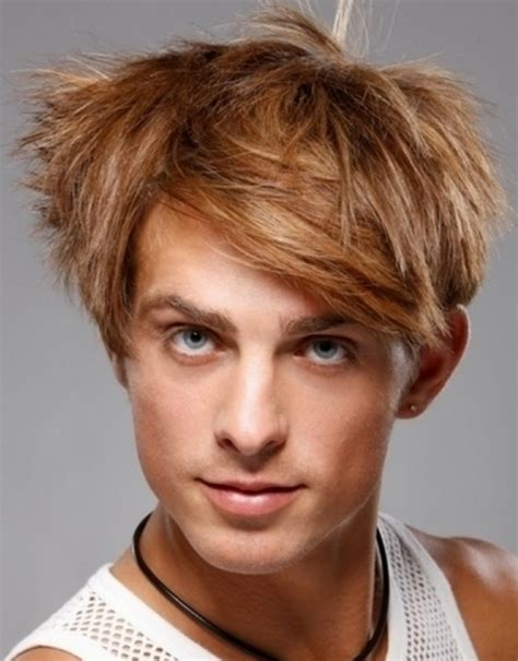 s layered hairstyles 2012 layered haircuts 2012 for men 02 stylish
