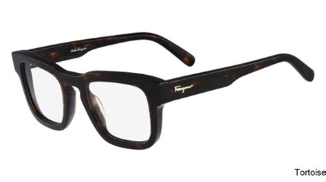 buy salvatore ferragamo sf2716 frame prescription