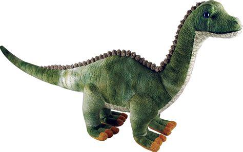 large toys large stuffed dinosaur toys