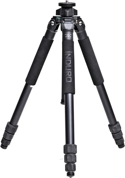 Tripod Induro induro at214 alloy 8m at series tripod