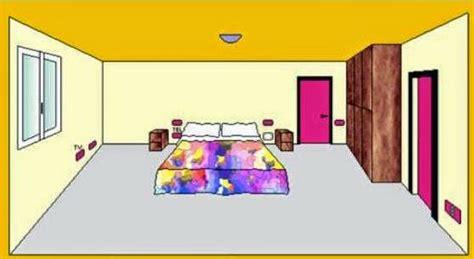 impianto elettrico da letto impianto elettrico di un appartamento medio impianto