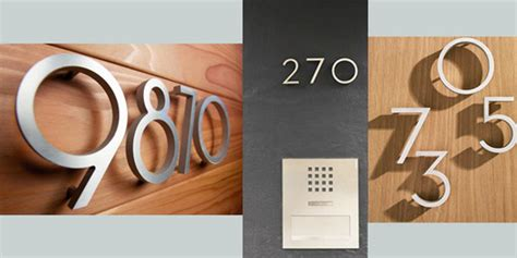 Home Design Examples architectural numbers myd blog moss yaw design studio