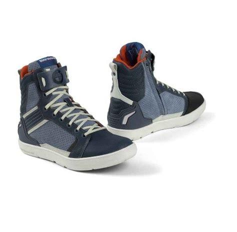 bmw laars sneakers ride motorhoutrust