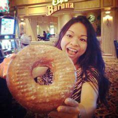 barona eats on pinterest food court buffet and world