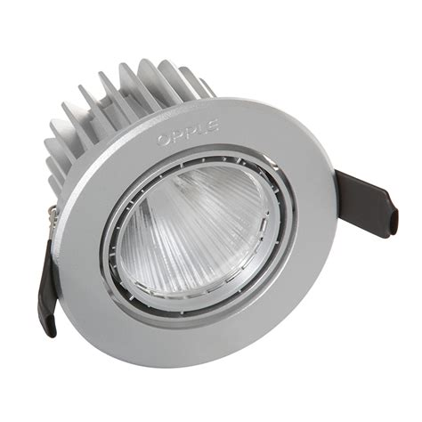 high quality led lights led spot high quality opple lighting global