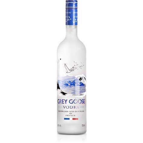grey goose vodka grey goose vodka buy grey goose vodka online
