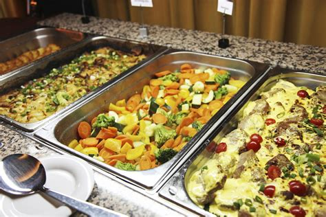 Buffet Restaurants Coupons Deals Near Lawrence Nj Easton Buffet Coupon