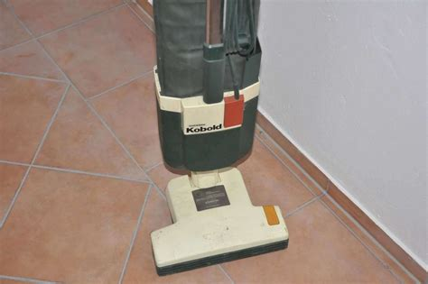 Vacuum Cleaner Kobold Royal 3 vacuum cleaner vorwerk kobold 118 with et 31 buy it at